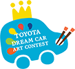 Toyota Dream Car